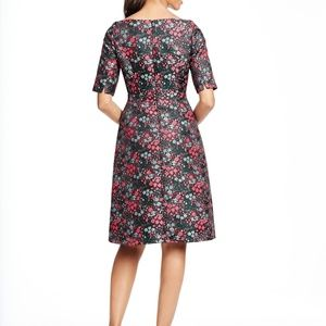 Boden Dresses - Boden | Special occasion brocade dress